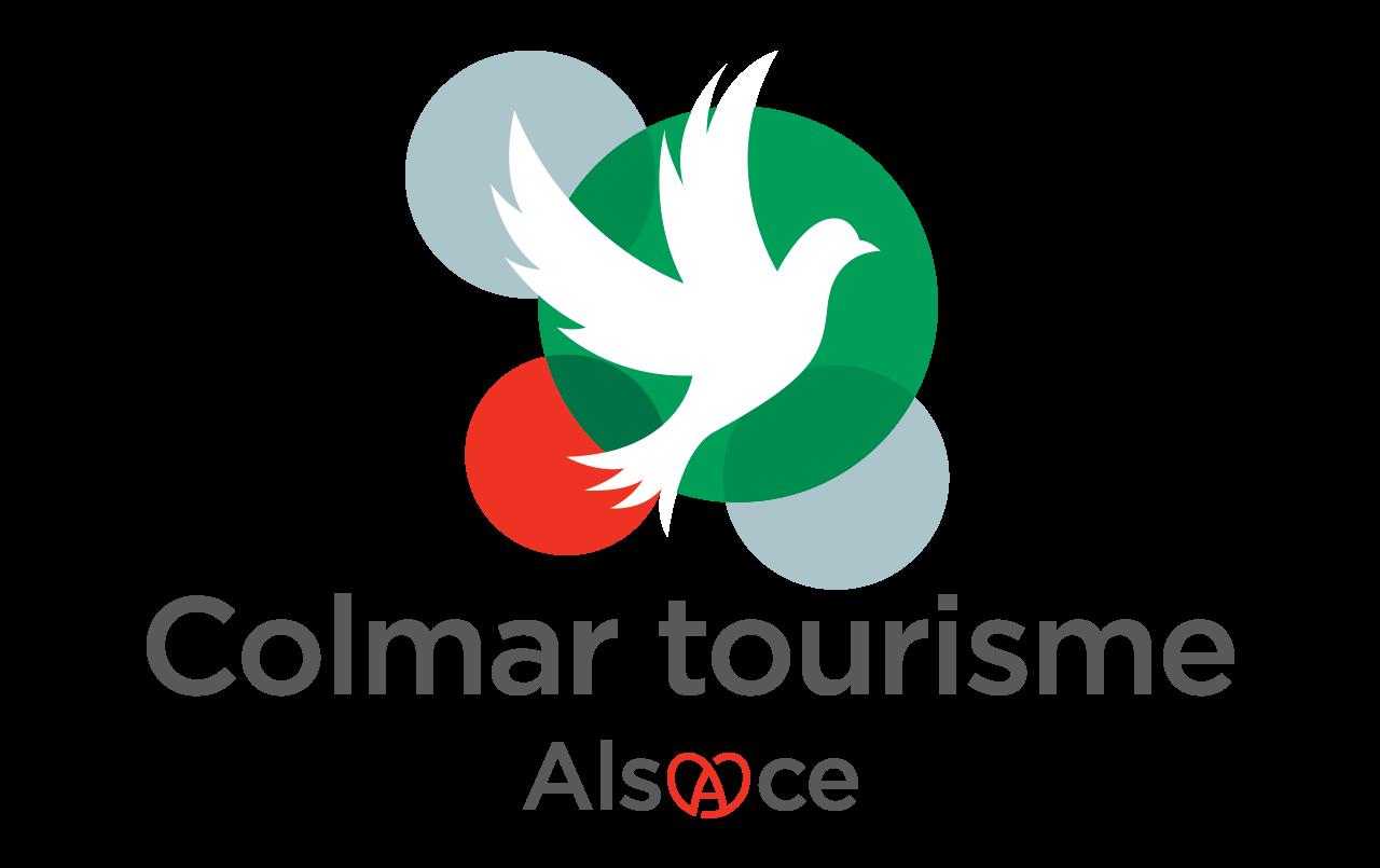 1920x1440_office-de-tourisme-de-colmar-277