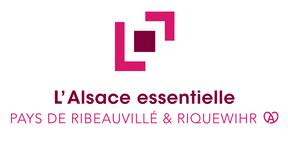 gpc-logo-vertical-ribeauville-u-riquewhir